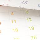 名入れカレンダーの魅力