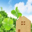 エコ商材を扱う住宅メーカー