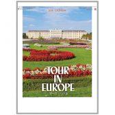 ヨーロッパの旅(品切れ)