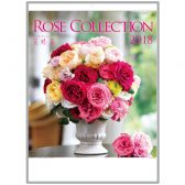 ROSE COLLECTION-ローズコレクション(品切れ)
