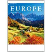 ヨーロッパ(品切れ)