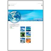 エコロジーカレンダー まもろう地球の自然(在庫僅少)