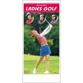:レディースゴルフ