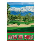 :世界のゴルフ場
